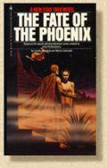 ST Series - FATE OF THE PHOENIX (Sondra Marshak & Myrna Culbreath)
