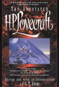 Lovecraft, H.P. - ANNOTATED H.P. LOVECRAFT