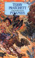 Discworld - 07. PYRAMIDS