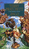 Discworld - 21. JINGO