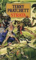 Other - STRATA (Pre-Discworld)