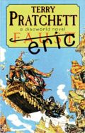 Discworld - 09. ERIC