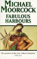 Von Bek - FABULOUS HARBOURS