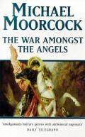 Von Bek - THE WAR AMONGST THE ANGELS
