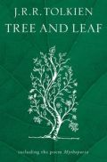 TREE AND LEAF INCLUDING MYTHOPOEIA
