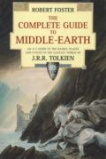 Reference - COMPLETE GUIDE TO MIDDLE-EARTH