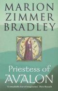 PRIESTESS OF AVALON (Bradley)