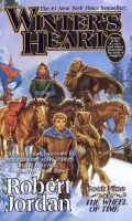 Wheel of Time - 09. WINTER'S HEART