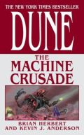 Legends of Dune - 2. THE MACHINE CRUSADE