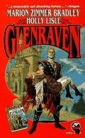 GLENRAVEN (with Holly Lisle)