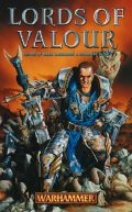 Short Stories - LORDS OF VALOUR (ed. Marc Gascoigne and Christian Dunn)