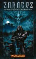 Tales Orfeo Trilogy - 1. ZARAGOZ (Brian Craig)