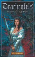 Vampire Genevieve - DRACHENFELS (Jack Yeovil)