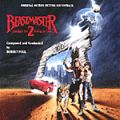 BEASTMASTER 2. THROUGH THE PORTAL OF TIME CD