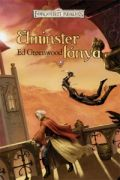 Elminster - 5. ELMINSTER LÁNYA