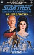 TNG - 11. GULLIVER'S FUGITIVES (Keith Sharee)