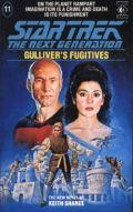 TNG - 11. GULLIVER'S FUGITIVES (Keith Sharee)