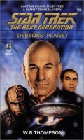 TNG - 30. DEBTORS' PLANET (W.R. Thompson)