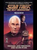 TNG - 32. REQUIEM (Michael Jan Friedman & Kevin Ryan)