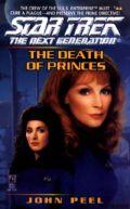TNG - 44. DEATH OF PRINCES (John Peel)