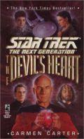TNG - DEVIL'S HEART (Carmen Carter)