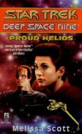 DS9 - 09. PROUD HELIOS (Melissa Scott)