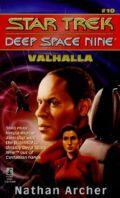 DS9 - 10. VALHALLA (Nathan Archer)
