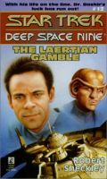 DS9 - 12. LAERTIAN GAMBLE (Robert Sheckley)