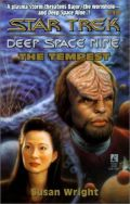 DS9 - 19. TEMPEST (Susan Wright)