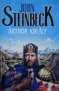 ARTHÚR KIRÁLY (2. kiadás)
