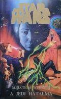 Star Wars - JEDI HATALMA, A (antikvár)