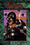 Klánregény trilógiák - Brujah - 2. A FIGYELŐ