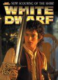 WHITE DWARF 303 (03/2005)