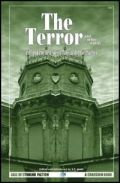 Call of Cthulhu - TERROR AND OTHER STORIES, THE