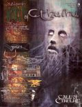 Call of Cthulhu - WORLDS OF CTHULHU ISSUE #1