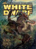 WHITE DWARF 305 (05/2005)