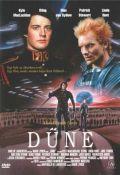 DŰNE - DVD