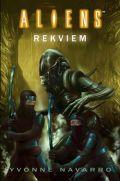 Aliens - REKVIEM