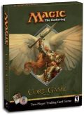 MTG - 9th EDITION CORE - 2 PLAYER CORE STARTER SET