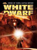 WHITE DWARF 310 (10/2005)