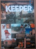 KEEPER Magazin II/1