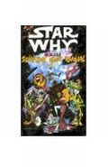 STAR WHY - Szólítson csak Bandinak! (antikvár)