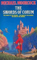 SWORDS OF CORUM (used)