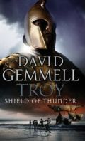 Troy - 2. SHIELD OF THUNDER