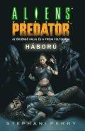 Aliens vs. Predator - HÁBORÚ