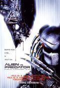 Aliens vs. Predator - HALÁL A RAGADOZÓ ELLEN